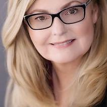 Kathy Greenberg.jpg