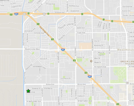 5111 Argosy Map.jpg