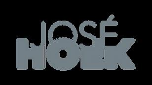 JoseHoek Logo-03.png