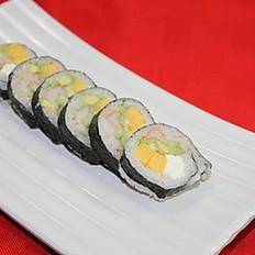 Futomaki Roll