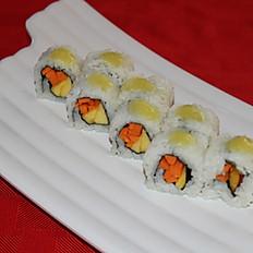 Fruit & Vegetable Roll