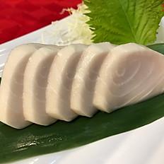 Super White Tuna