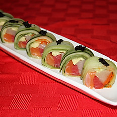 New Style Roll