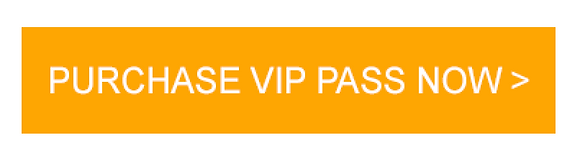 Beer Garden VIP Pass