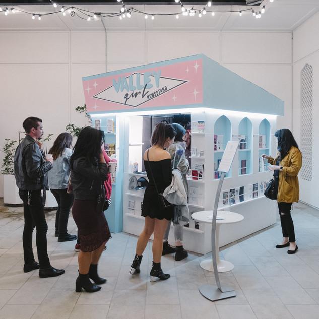 Event & Exhibition Images