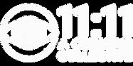 1111acc logo lightwave glendale