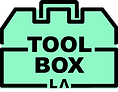 Toolbox_LA_Logo.png