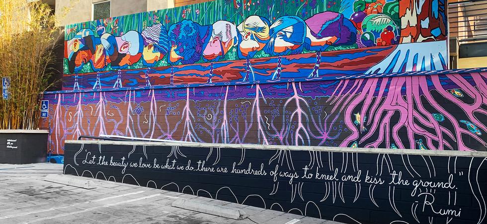 mural_kiss_the_ground_melrose_SM.jpg