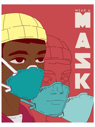 wear-a-mask-omar-martinez-1111acc-art-of
