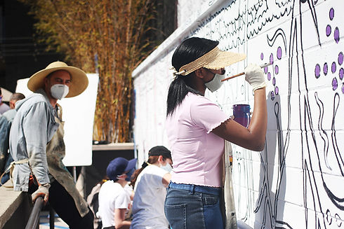 art-students-painting-mural.jpg