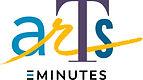 eminutes-arts-logo.jpg