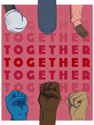 in-this-together-omar-martinez-1111acc-a