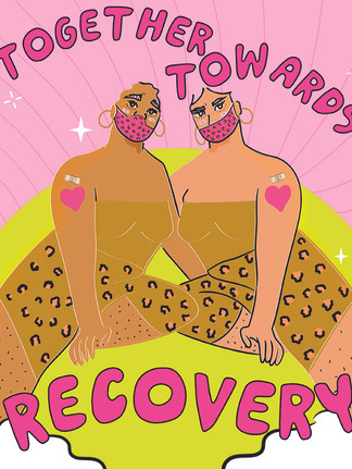 together-towards-recovery-sandy-lopez-11
