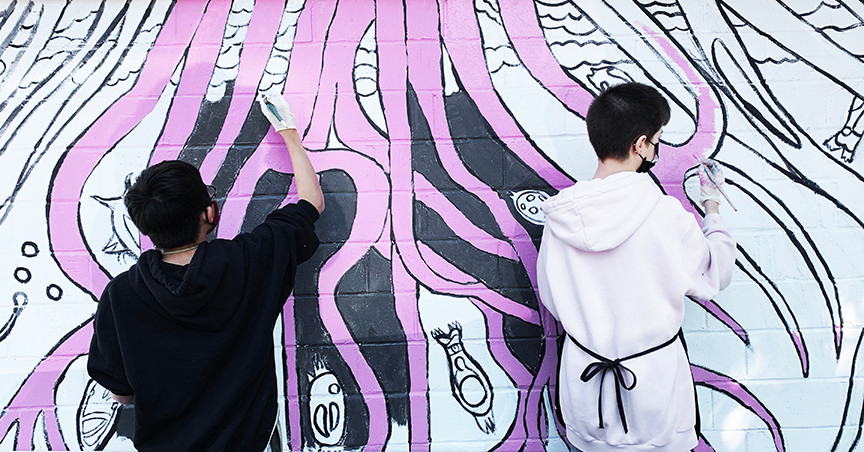 mural_painters.jpg