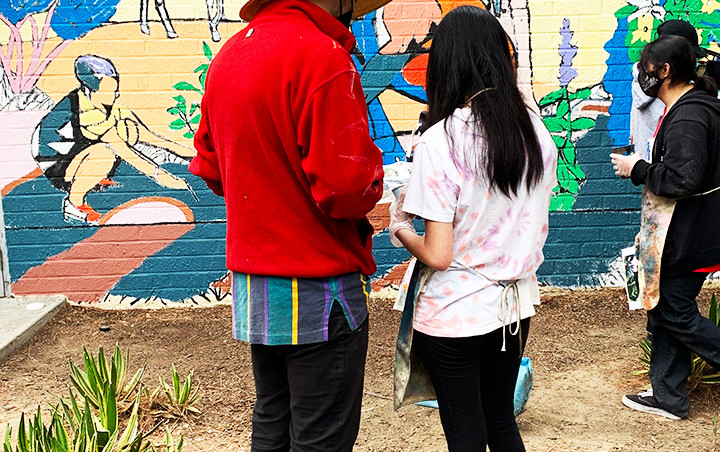 mural-painting-youth