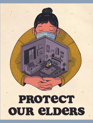 protect-elders-kaylynn-kim-1111acc-art-o