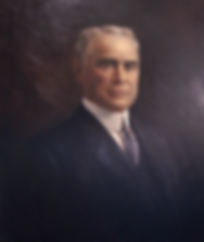 Painting_of_Leslie_Coombs_Brand.png