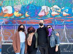 1111acc-mural-los-angeles.jpg