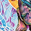 Thumbnail: Density Bloom print by Krisztianna