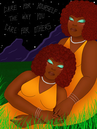 self-care-Jackie-Hernandez-1111-a-creati