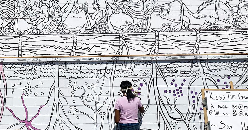 mural-at-melrose-larchmont.jpg