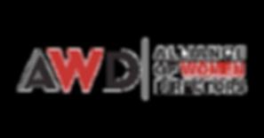AWD logo.png