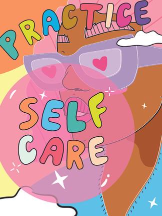 practiv=ce-self-care-sandy-lopez-1111acc