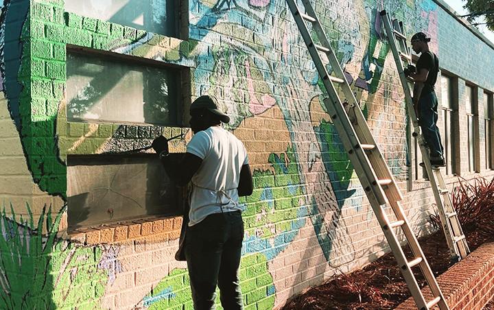 miles-lewis-reseda-mural