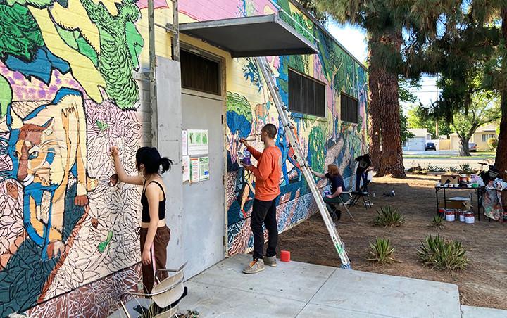 reseda-painting-mural