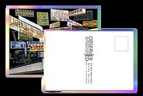 postcard thumbnail.png