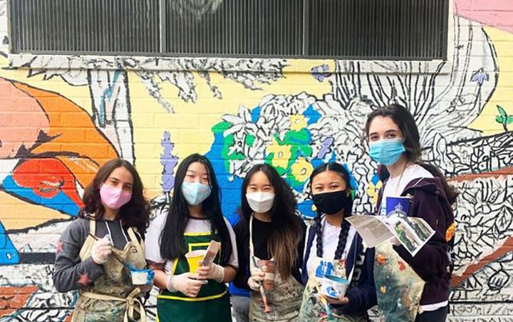 sfv-students-mural-reseda