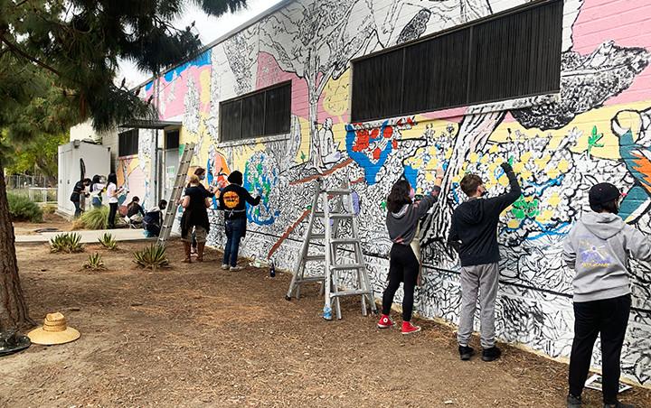 vanowen-reseda-mural