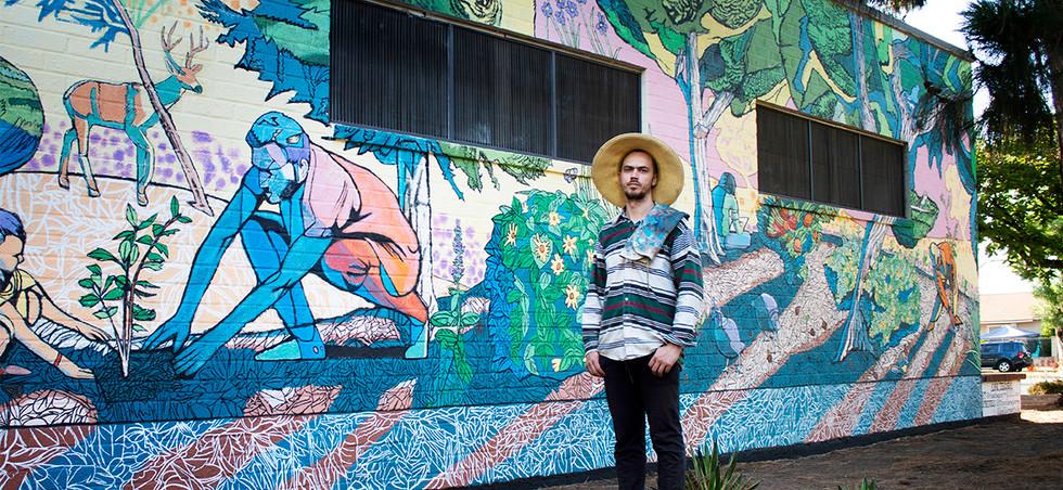 11:11-mural-public-art