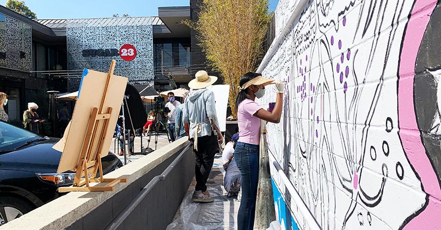 youth-painting-mural.jpg