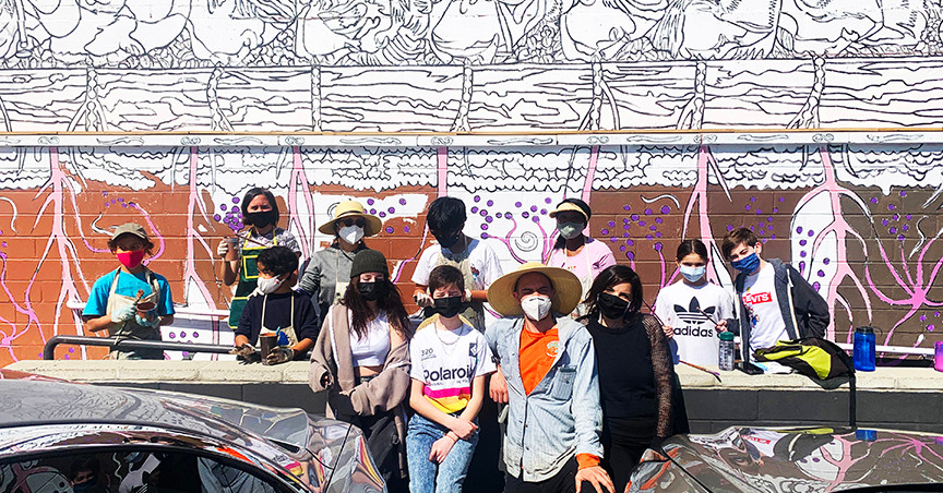 youth-mural-class-1111acc.jpg