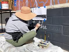 brenda-cibrian-mural-lettering.jpg