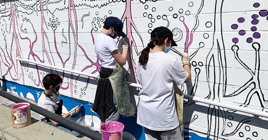 youth-mural-painting-1111acc.jpg