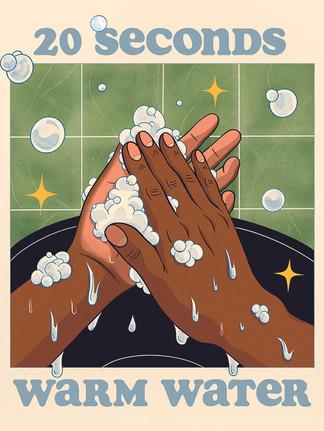 wash-hands-kaylynn-kim-1111acc-art-of-we