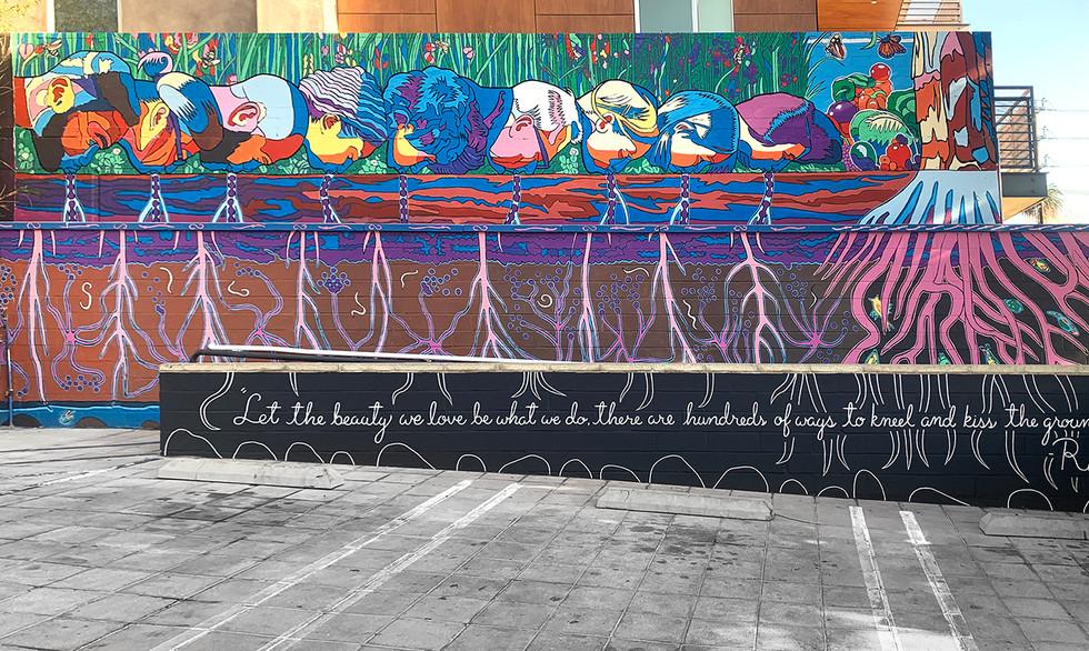 mural_melrose_cafegratitude_SM.jpg