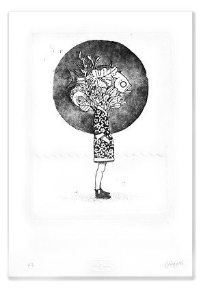 Untitled - Mateu Velasco - BPP