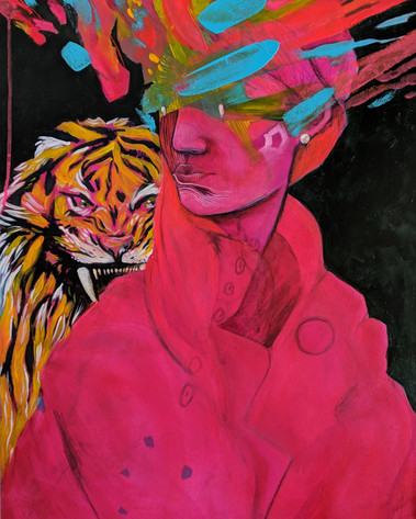Lady with Tiger.jpg