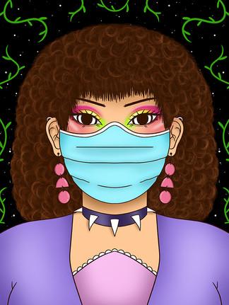 mask-Jackie-Hernandez-1111-a-creative-co