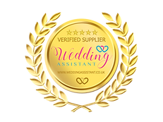 wedding assistant badge.png