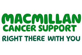 MacMillan-logo-web-20190125025517767.jpg