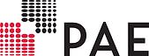 PAE logo.png