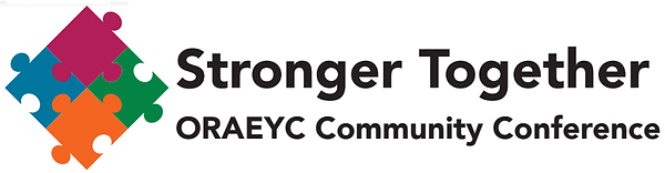 fall conference logo.png