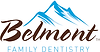 Belmont Dentistry Logo.png