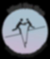 mindthegap-logo-v4-01-e1582232939104.png