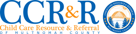 CCRR Logo_800.png
