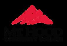 2clr MH logo.png